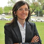 Dra. Cristina Monforte