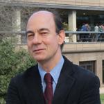 Dr. Albert Balaguer