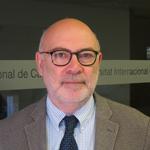 Josep Porta Web