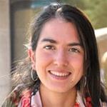 Andrea Rodriguez Web