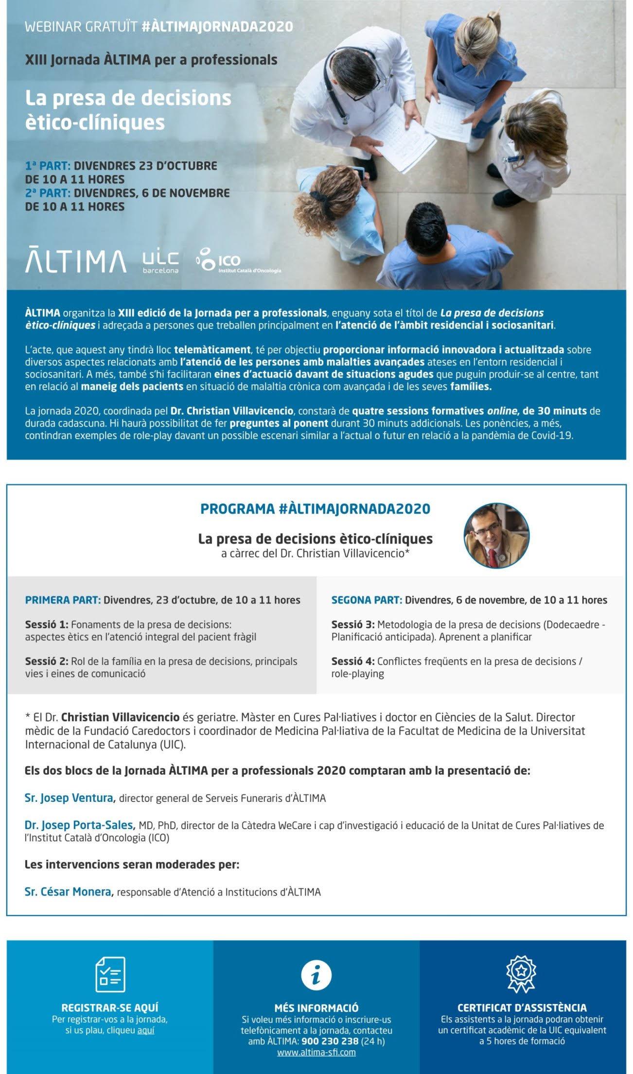 INVITACIÓN_WEBINAR_XIII JORNADA ÁLTIMA_V6